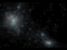 The Formation of Our Galaxy and Its Neighbors - Part 2